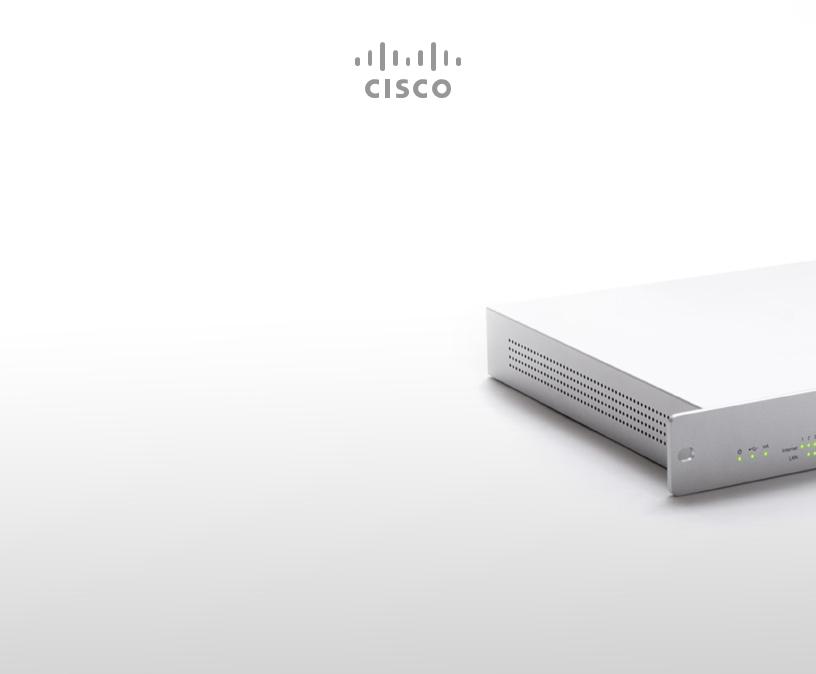 Computo.Tpu.mx - Cisco Meraki - Logo con HW