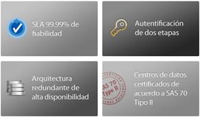 Computo.Tpu.mx - Cisco Meraki - Tecnología - Sistema seguro, esdcalable y fiable