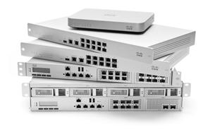 Computo.Tpu.mx - Hardware - Cisco Meraki - Dispositivos de Seguridad gestionados a través de la nube